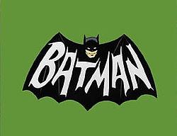 1966_Batman_titlecard