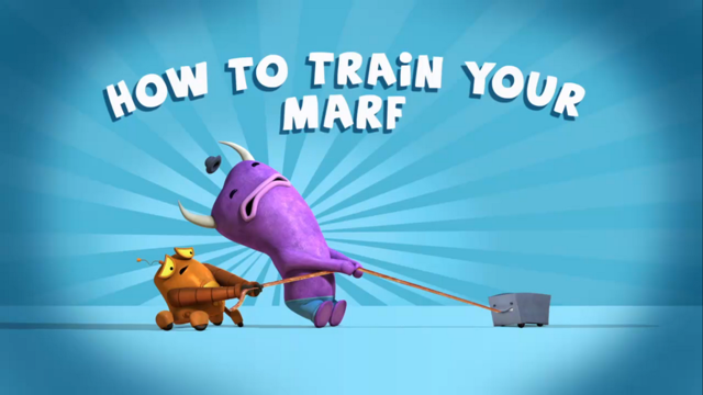 640px-How_to_Train_Your_Marf