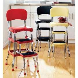 graded-kitchen-step-stool-majestic-graded-kitchen-step-stool-