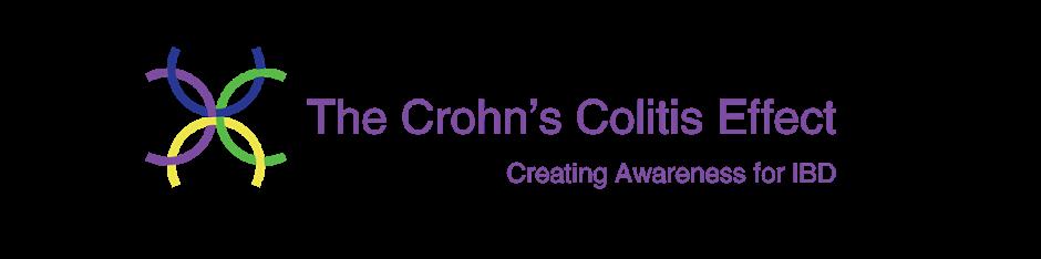 Crohns Colitis_Youtube Banner_2560x1440