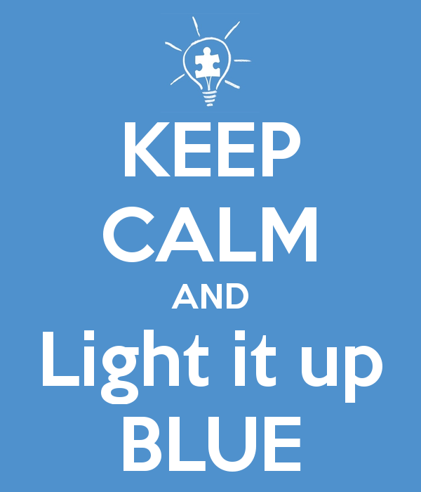 keep-calm-and-light-it-up-blue-31