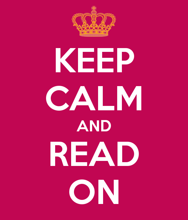 keep-calm-and-read-on-3222