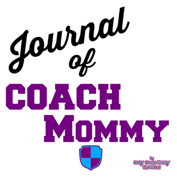 Journal-of-Coach-Mommy1
