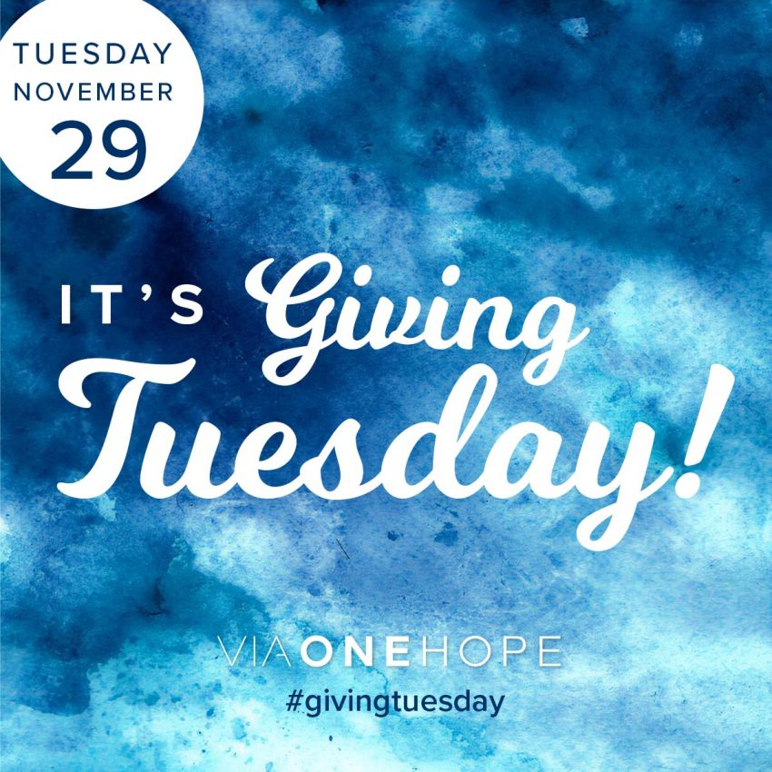 givingtuesday_shareable